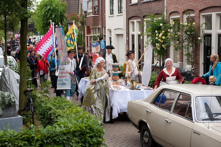 parade_tafel_annavankooij