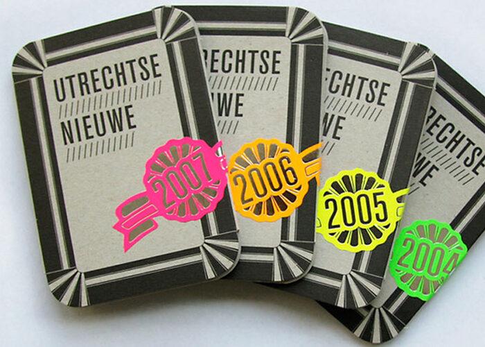 Utrechtse-nieuwe_01kopie